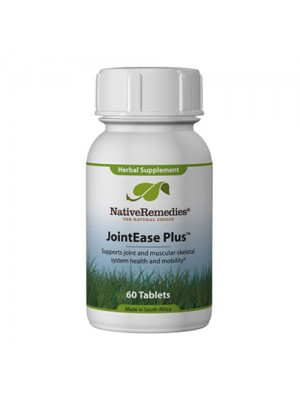 JointEase Plus (60 tabs)