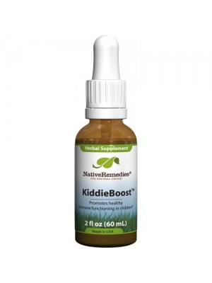 KiddieBoost 60ml