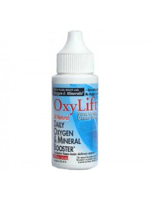 OxyLift 30ml