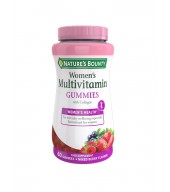Bounty Pro Gummies - Pack of 60