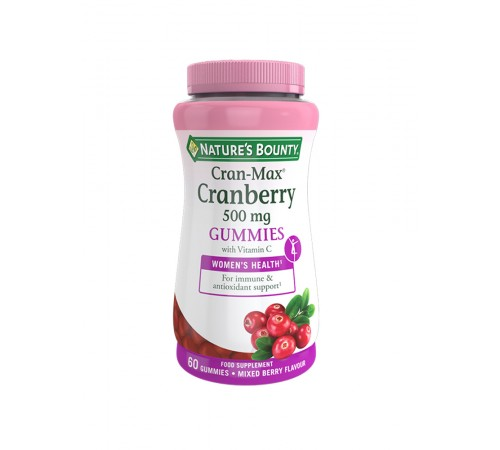 Vitamin C 1000 mg with Rose Hips Caplets - Pack of 60
