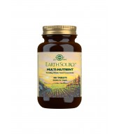 Earth Source Multi Nutrient Tablets - Pack of 180