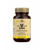 Formula VM-2000 Tablets - Pack of 180