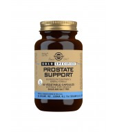Gold Specifics Prostate Support Vegetable Capsules - Pack of 60