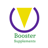 Booster Supplements